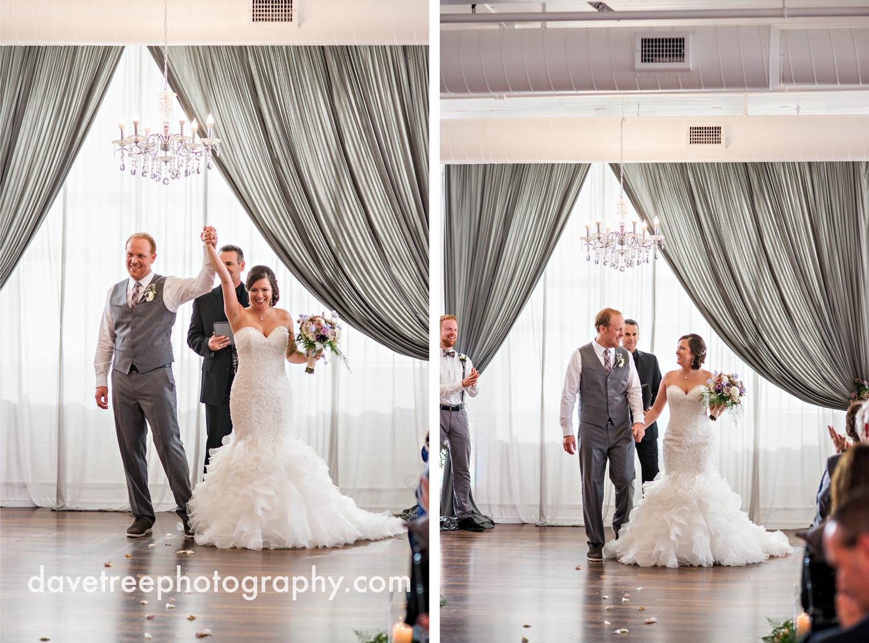 loft310_wedding_photographer_kalamazoo_wedding_photographer_324.jpg