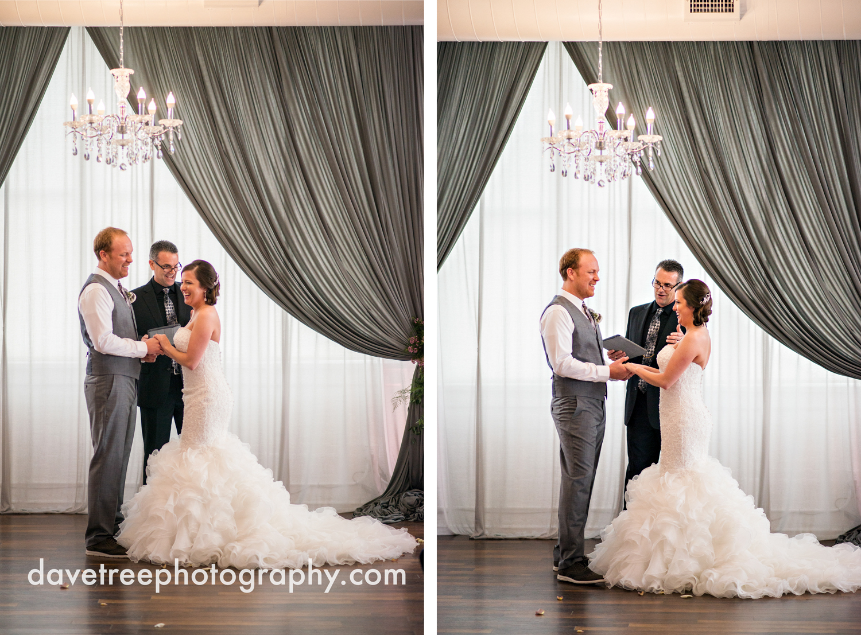 loft310_wedding_photographer_kalamazoo_wedding_photographer_325.jpg