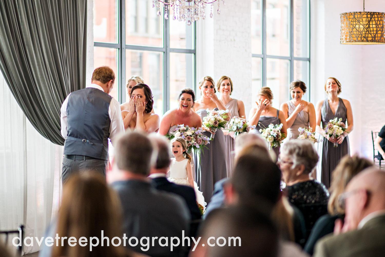 loft310_wedding_photographer_kalamazoo_wedding_photographer_329.jpg