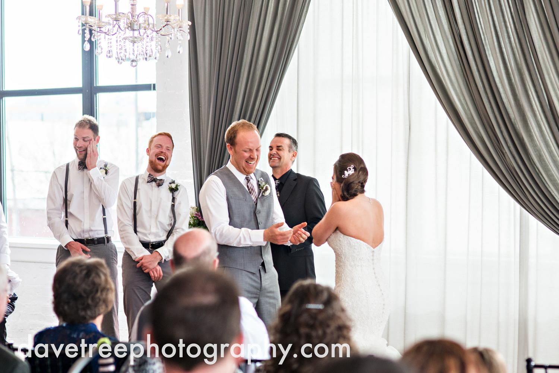loft310_wedding_photographer_kalamazoo_wedding_photographer_334.jpg