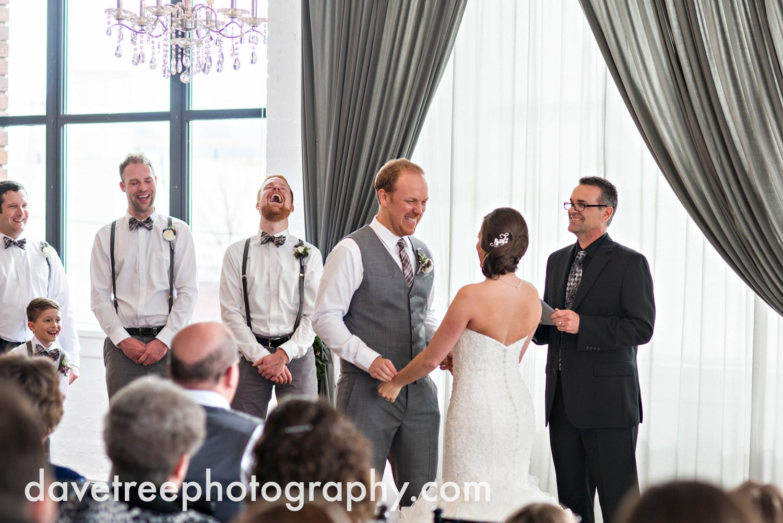 loft310_wedding_photographer_kalamazoo_wedding_photographer_336.jpg