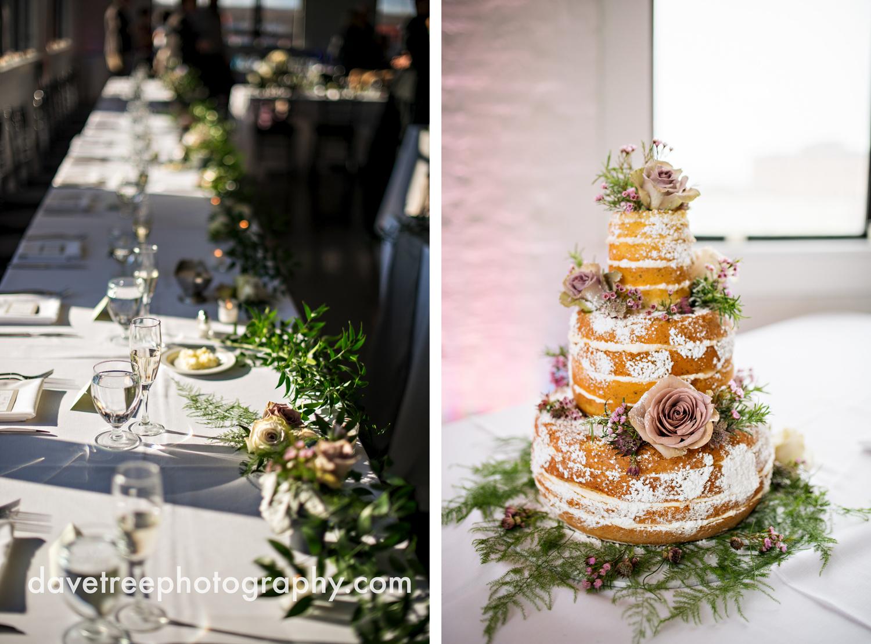 loft310_wedding_photographer_kalamazoo_wedding_photographer_338.jpg
