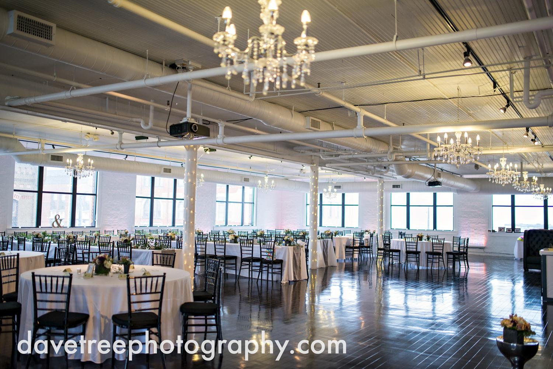 loft310_wedding_photographer_kalamazoo_wedding_photographer_344.jpg