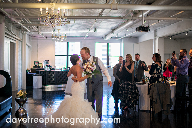 loft310_wedding_photographer_kalamazoo_wedding_photographer_363.jpg
