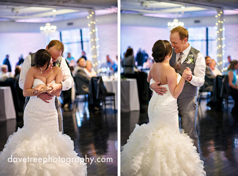loft310_wedding_photographer_kalamazoo_wedding_photographer_362.jpg
