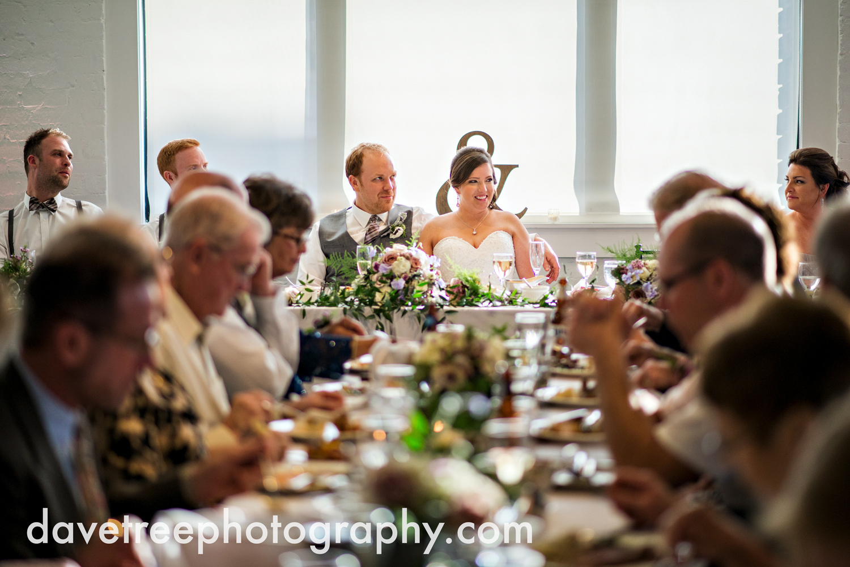 loft310_wedding_photographer_kalamazoo_wedding_photographer_364.jpg