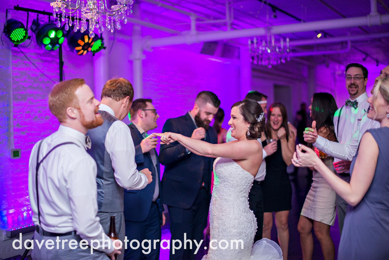 loft310_wedding_photographer_kalamazoo_wedding_photographer_374.jpg