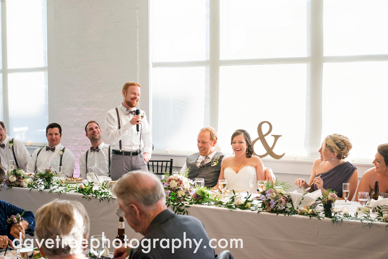 loft310_wedding_photographer_kalamazoo_wedding_photographer_382.jpg