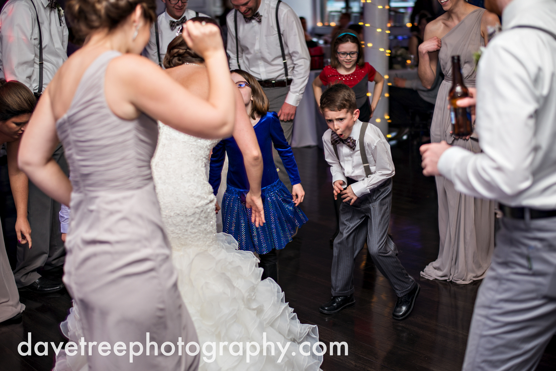 loft310_wedding_photographer_kalamazoo_wedding_photographer_384.jpg