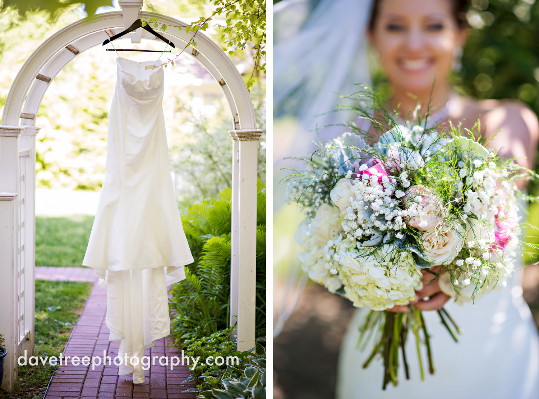 michigan_vineyard_wedding_photographer_davetree_photography_383.jpg