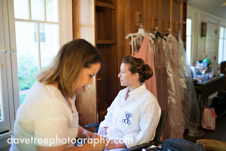 michigan_vineyard_wedding_photographer_davetree_photography_395.jpg