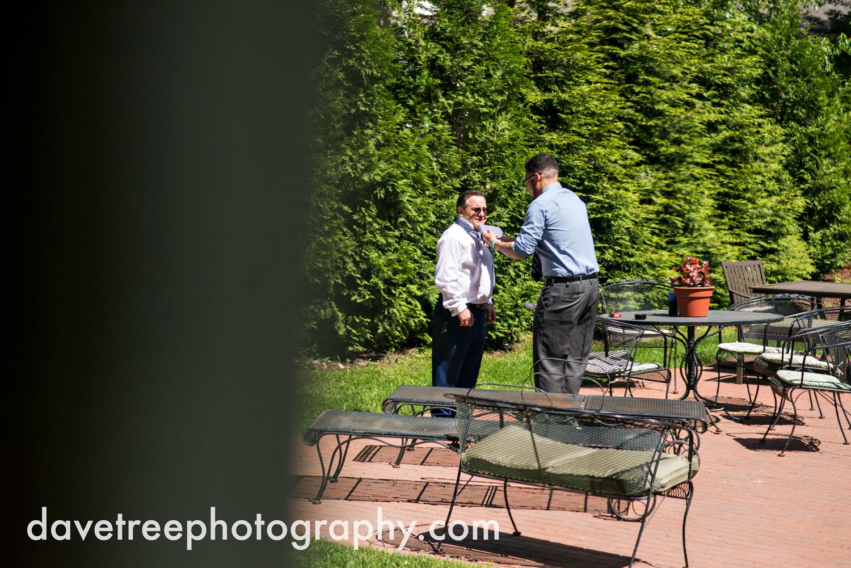 michigan_vineyard_wedding_photographer_davetree_photography_398.jpg