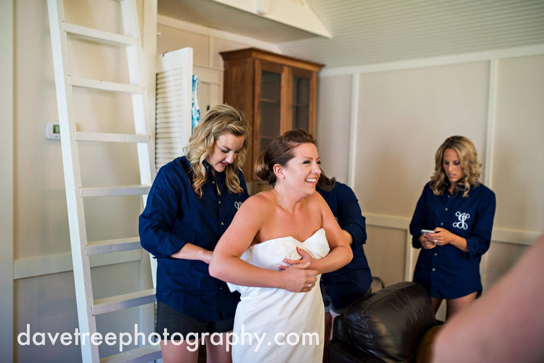 michigan_vineyard_wedding_photographer_davetree_photography_408.jpg
