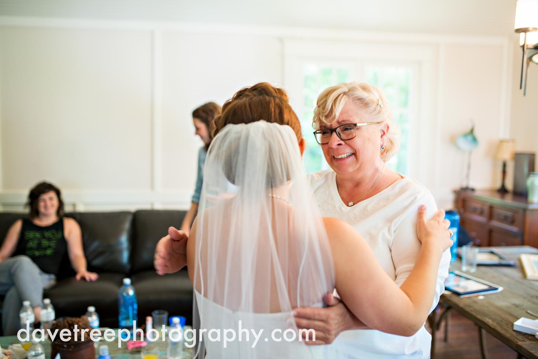 michigan_vineyard_wedding_photographer_davetree_photography_411.jpg