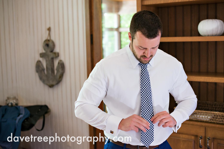 michigan_vineyard_wedding_photographer_davetree_photography_418.jpg
