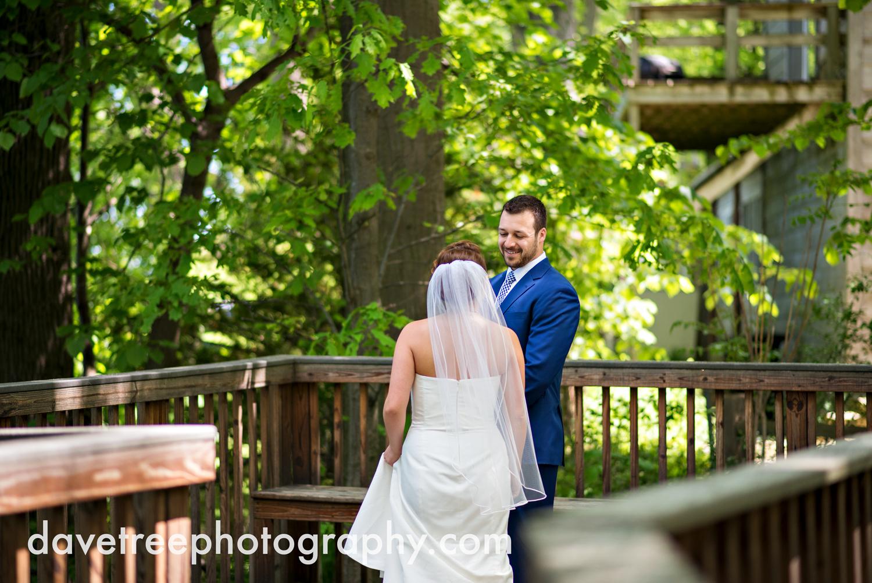 michigan_vineyard_wedding_photographer_davetree_photography_453.jpg