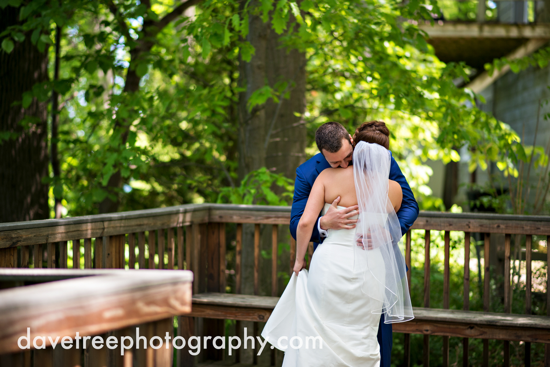 michigan_vineyard_wedding_photographer_davetree_photography_454.jpg