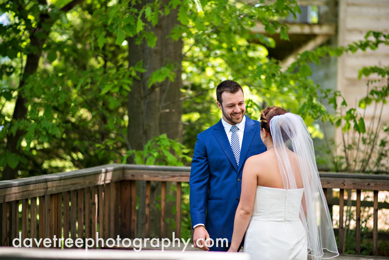 michigan_vineyard_wedding_photographer_davetree_photography_455.jpg