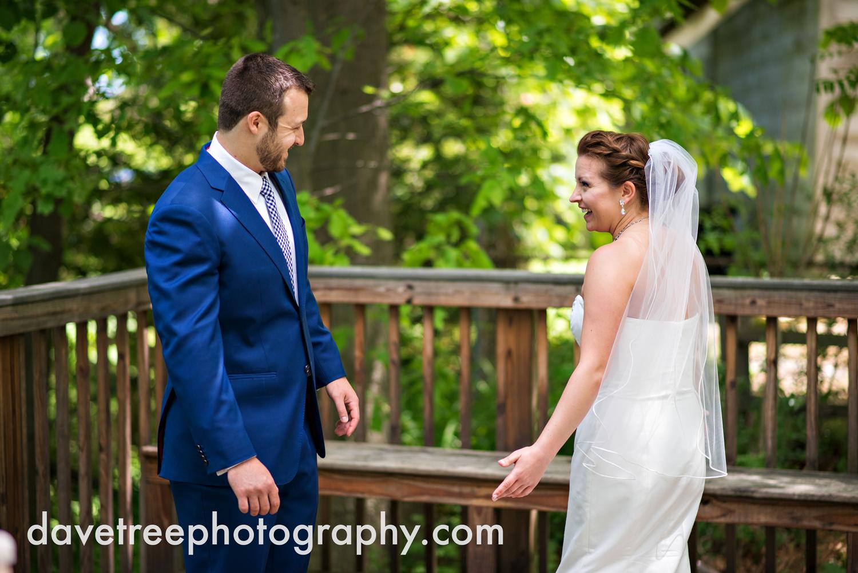 michigan_vineyard_wedding_photographer_davetree_photography_456.jpg