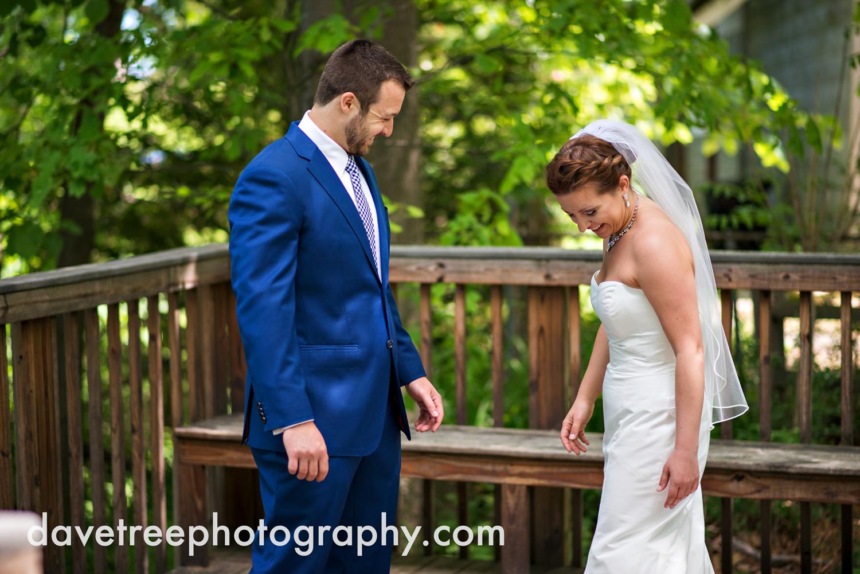 michigan_vineyard_wedding_photographer_davetree_photography_457.jpg