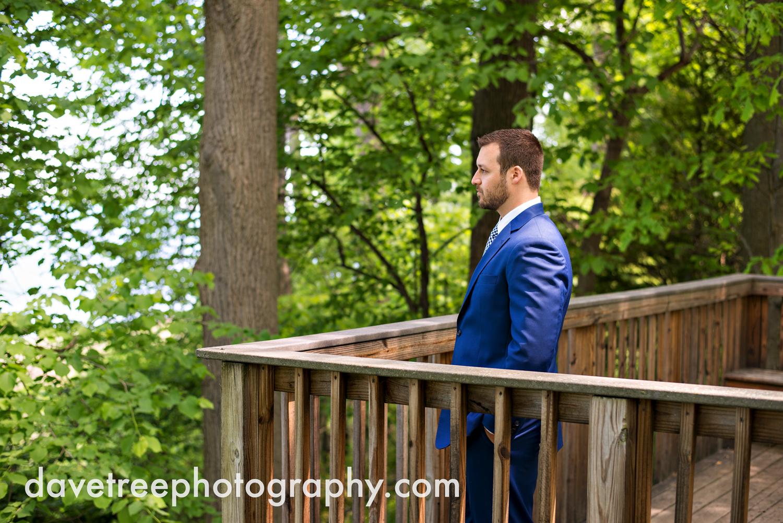 michigan_vineyard_wedding_photographer_davetree_photography_458.jpg