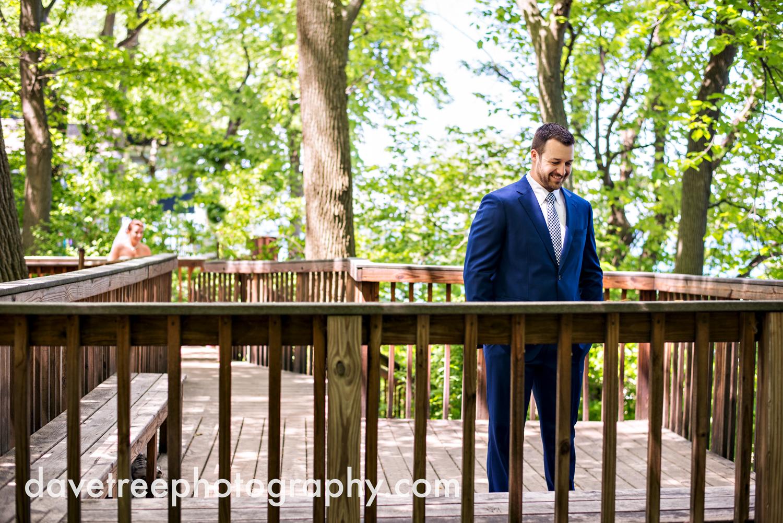 michigan_vineyard_wedding_photographer_davetree_photography_459.jpg