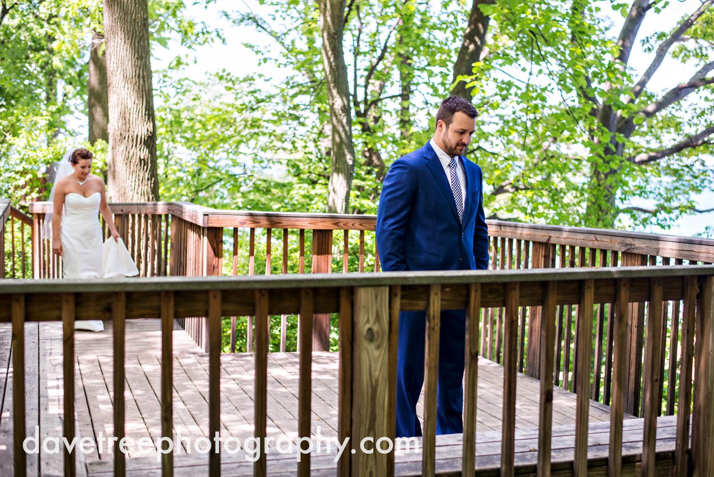 michigan_vineyard_wedding_photographer_davetree_photography_460.jpg