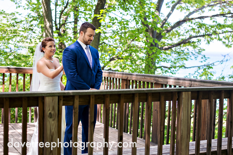 michigan_vineyard_wedding_photographer_davetree_photography_461.jpg