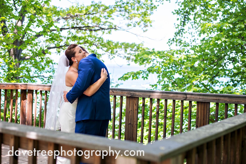 michigan_vineyard_wedding_photographer_davetree_photography_463.jpg