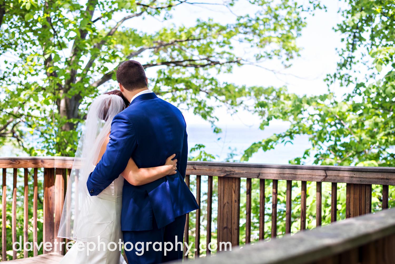 michigan_vineyard_wedding_photographer_davetree_photography_465.jpg