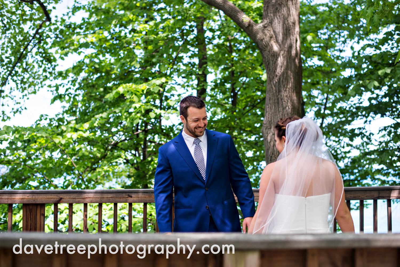 michigan_vineyard_wedding_photographer_davetree_photography_466.jpg
