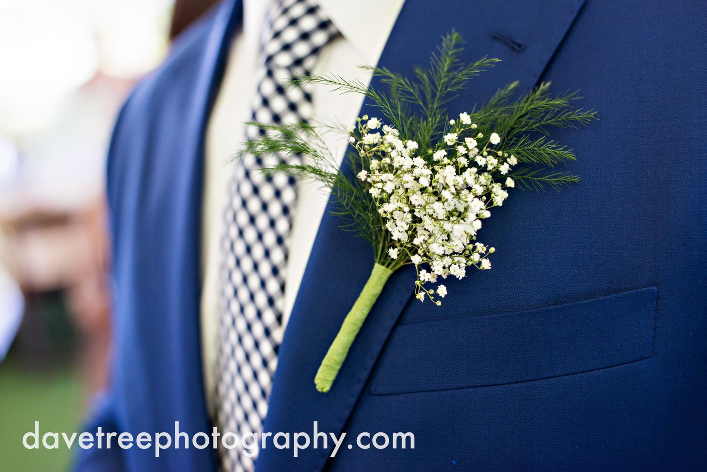 michigan_vineyard_wedding_photographer_davetree_photography_393.jpg