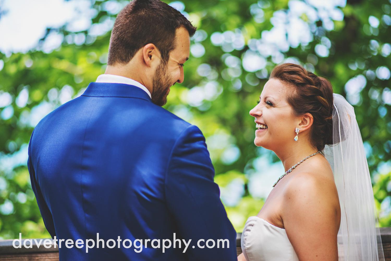 michigan_vineyard_wedding_photographer_davetree_photography_302.jpg