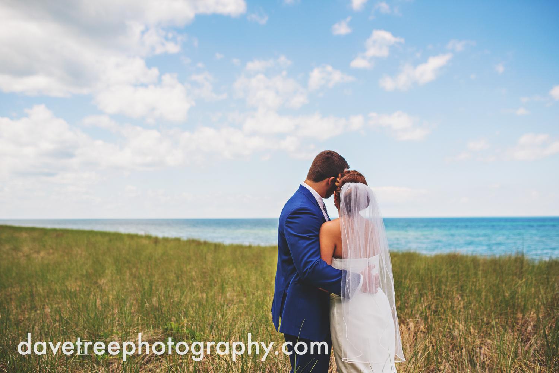 michigan_vineyard_wedding_photographer_davetree_photography_306.jpg
