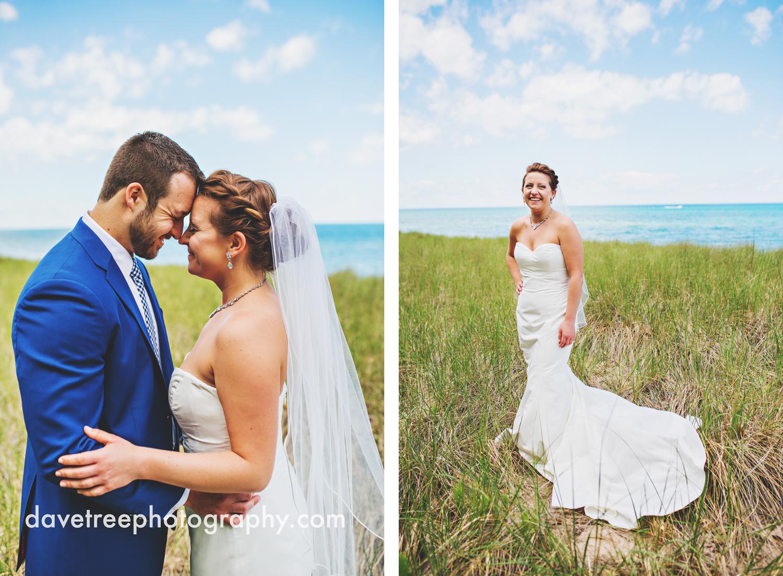 michigan_vineyard_wedding_photographer_davetree_photography_308.jpg
