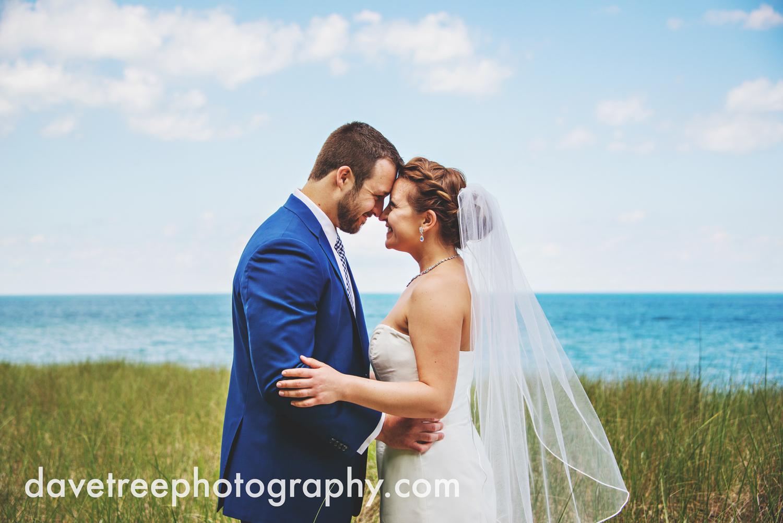 michigan_vineyard_wedding_photographer_davetree_photography_339.jpg