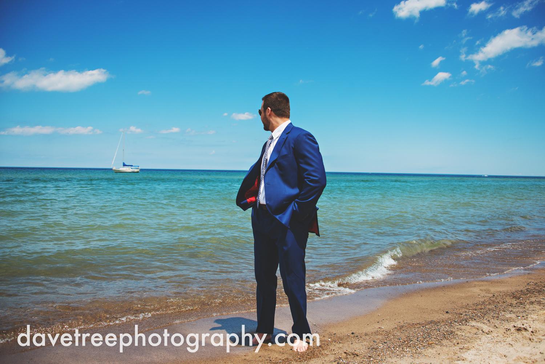 michigan_vineyard_wedding_photographer_davetree_photography_341.jpg