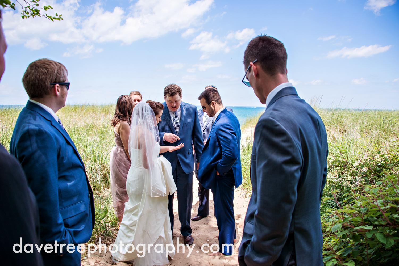 michigan_vineyard_wedding_photographer_davetree_photography_497.jpg