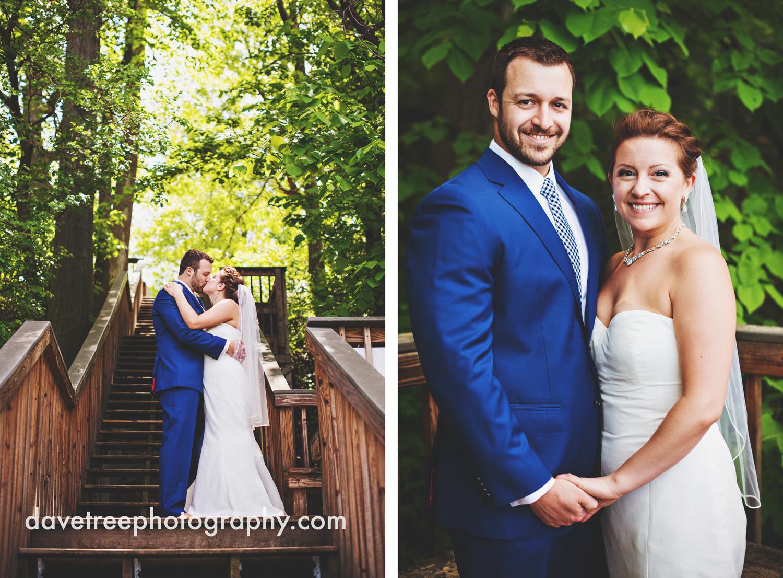 michigan_vineyard_wedding_photographer_davetree_photography_309.jpg