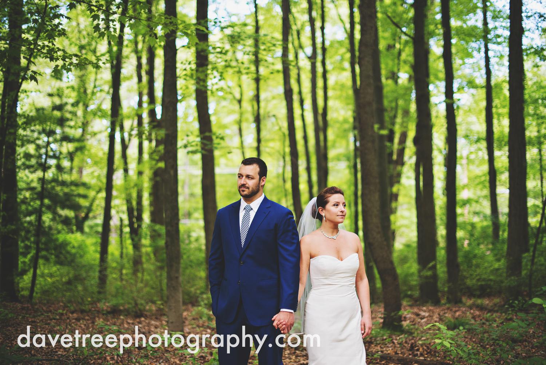 michigan_vineyard_wedding_photographer_davetree_photography_311.jpg
