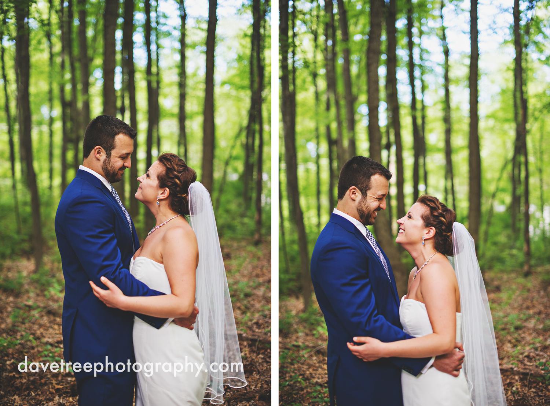 michigan_vineyard_wedding_photographer_davetree_photography_314.jpg