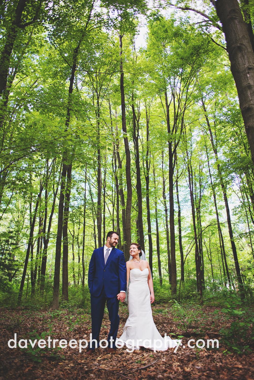 michigan_vineyard_wedding_photographer_davetree_photography_344.jpg