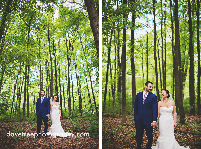 michigan_vineyard_wedding_photographer_davetree_photography_343.jpg