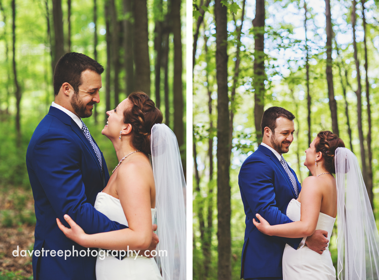 michigan_vineyard_wedding_photographer_davetree_photography_345.jpg