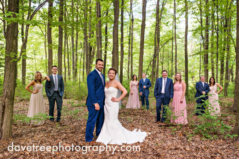michigan_vineyard_wedding_photographer_davetree_photography_471.jpg