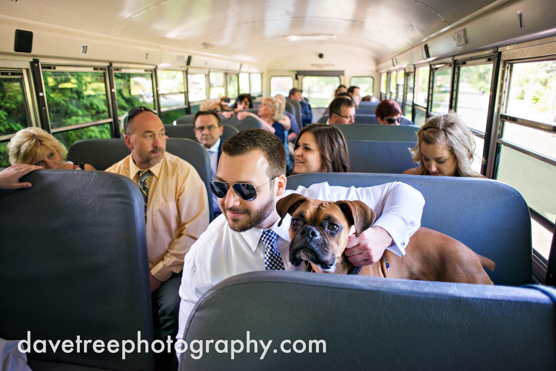 michigan_vineyard_wedding_photographer_davetree_photography_420.jpg