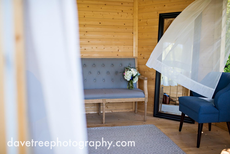 michigan_vineyard_wedding_photographer_davetree_photography_386.jpg