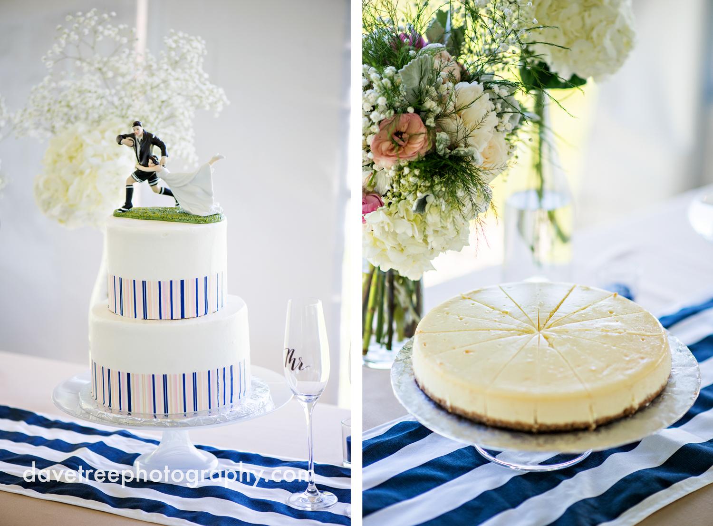 michigan_vineyard_wedding_photographer_davetree_photography_387.jpg