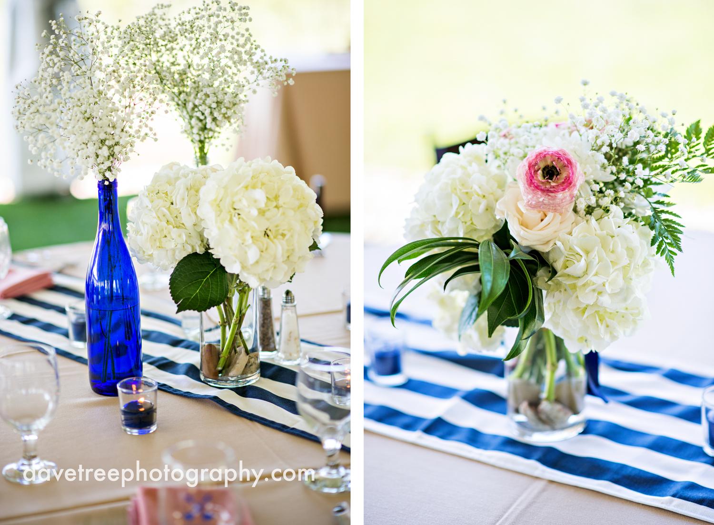 michigan_vineyard_wedding_photographer_davetree_photography_390.jpg