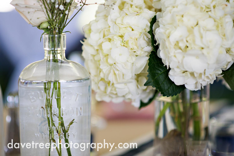 michigan_vineyard_wedding_photographer_davetree_photography_391.jpg